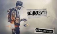 The Bureau: XCOM Declassified - Gameplay Trailer