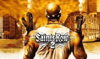 Saints Row 2 è ora giocabile anche su Xbox One