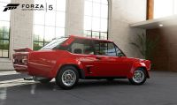 Il Bondurant Car Pack per Forza Motorsport 5