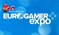 Beyond: Due Anime - EG Expo 2013 Livestream con David Cage