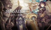 Primo trailer di gameplay per il nuovo gioco per mobile di Yoko Taro