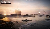 I DLC di Battlefield 1 e 4 diventano gratuiti in vista di Battlefield 5