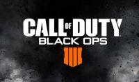 CoD BO 4 - Ecco il trailer incentrato sulla beta multiplayer