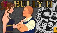 Bully 2 confermato e smentito da Game Informer nel giro di pochissimo tempo