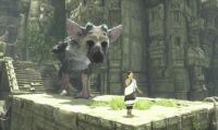 The Last Guardian - Un video sul legame tra Trico e il protagonista