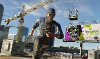 Watch Dogs 2 - Ecco il trailer di Human Conditions