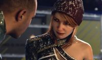 Detroit: Become Human sarà disponibile nel 2018, parola di David Cage