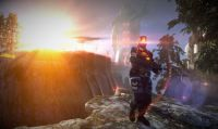 Immagini per Killzone: Shadow Fall