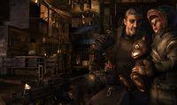 4A Games mostra le prime immagini del prossimo titolo