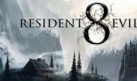 Resident Evil 8 - Il reveal avverrà in occasione della presentazione di PS5?