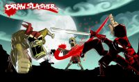 Draw Slasher arriva su PS Vita