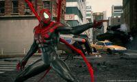 Marvel vs. Capcom Infinite si rifà il look con l'arrivo di tanti nuovi costumi