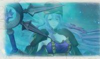 Valkyria Chronicles 4 si mostra sulle pagine della rivista Famitsu