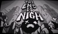 The End is Nigh è disponibile su Steam