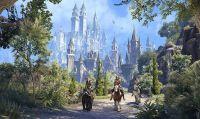 The Elder Scrolls Online - Ecco 10 motivi per giocare a Summerset