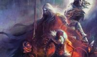 Demo giocabile di Castlevania: Lords of Shadow - Mirror of Fate