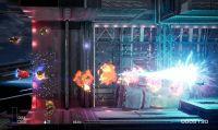 R-Type Final 2 - Svelata la data d'uscita e pubblicato un nuovo trailer
