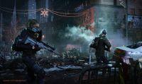 Nuove immagini di Tom Clancy's The Division