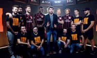 Call of Duty Black Ops III è l'Official Action Videogame di AC Milan