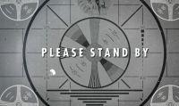 I DLC di Fallout 4 richiedono tempo: sono attesi per il 2016