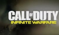 CoD: Infinite Warfare - Ecco il trailer del multiplayer