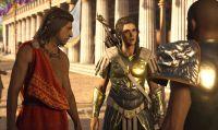 Ubisoft conferma l'intenzione di creare nuovi titoli RPG per la serie Assassin's Creed