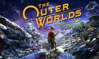 Rivelati i primi dettagli del DLC di The Outer Worlds: Peril On Gorgon