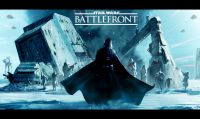 Star Wars: Battlefront - Arriva puntuale l'analisi di Digital Foundry