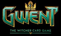 Gwent The Witcher Card Game potrebbe arrivare su dispositivi mobile