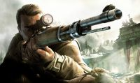 Sniper Elite V2 Remastered – Pubblicato un video gameplay di 33 minuti