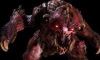 Doom: la gallery dedicata a i 'Demoni'