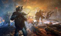 Metro: Redux su PS4 a 60 frame al secondo?