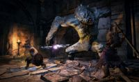 Dragon's Dogma: Dark Arisen trailer