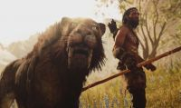 Far Cry Primal - Alla scoperta di due easter eggs