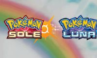 Pokèmon Sole e Luna - Demo disponibile e forme finali degli starter?