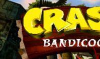 E3 Sony - Il ritorno di Crash... Rimasterizzato...