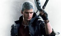 Devil May Cry 5 - Il nuovo filmato è incentrato su Nero
