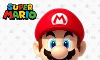 Annunciate tante novità a tema Super Mario