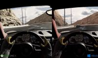 Digital Foundry confronta le edizioni One, One X e PC di Forza Motorsport 7