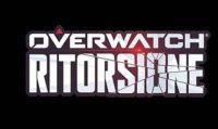 Svelato l'evento stagionale 'Archivi' e la nuova missione 'Ritorsione' in Overwatch