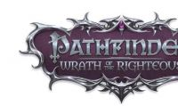 Pathfinder: Wrath of the Righteous in arrivo