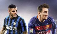 Welcome FIFA 16 - al via il torneo online PS4 e Xbox One