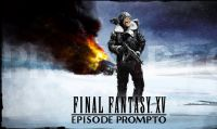 Final Fantasy XV: Episode Prompto - Ecco i nuovi screenshot rilasciati da Square Enix