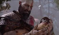 Cory Barlog conferma la presenza di boss battle opzionali in God of War