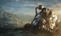 Fallout 76 - Su PC spunta la versione Microsoft Store