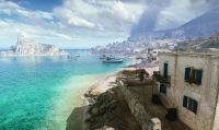 Battlefield V porta i giocatori nel cuore dell'Operazione Mercurio con la nuova mappa disponibile dal 30 maggio