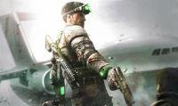 Splinter Cell Blacklist - Ghost, Panther e Assault Trailer