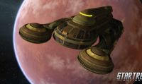 Star Trek Online e Neverwinter uniscono le forze per delle iniziative benefiche