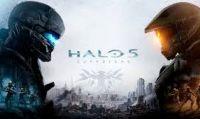 Halo 5: Guardians sta per ricevere una nuova espansione