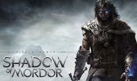L'Ombra di Mordor - Difficoltà che non snatura l'esperienza di gioco